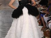 Giambatista Valli Haute Couture 2011 This Fashion Week All...