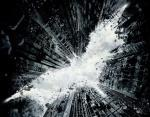 EXCLUSIVE: Batman Dark Knigth Rises Trailer