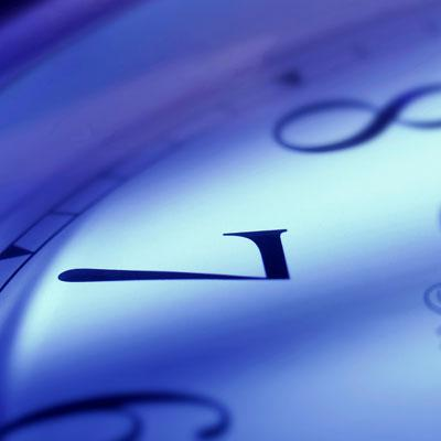 hours-of-sleep