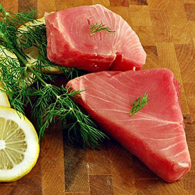 tuna-bones