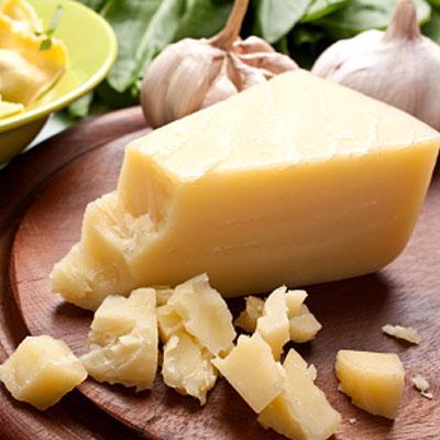 cheese-bones