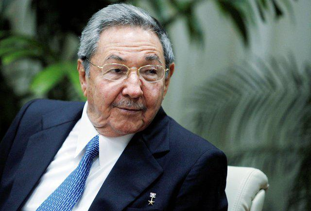 Cuba's economic czar heads new generation of leaders - Paperblog