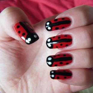 All nail art designs best nails 2018 y nail art designs paper prinsesfo Images