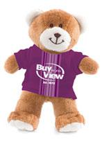 Buy As You View Teddy Bear