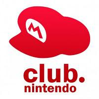 How to make the most of your european Club Nintendo account