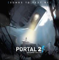 Portal 2 soundtrack available free