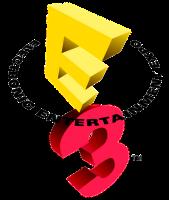 E3 2011 Conference schedule