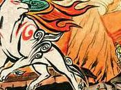 Review: Okami (Wii)