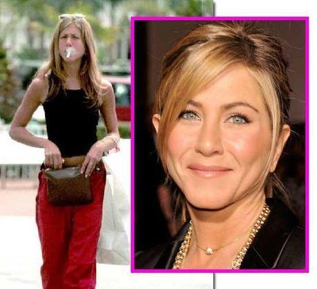 Celebrity Potheads: Aniston, Timberlake, Montel… EVEN TWILIGHT GIRL