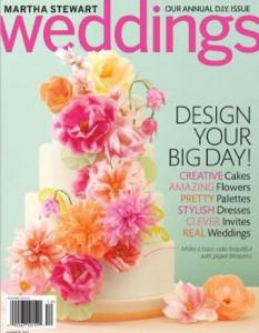 Become a Top Wedding Planner – 4 Suggestions You Should Pass Along to Your D.I.Y.-Loving Bride