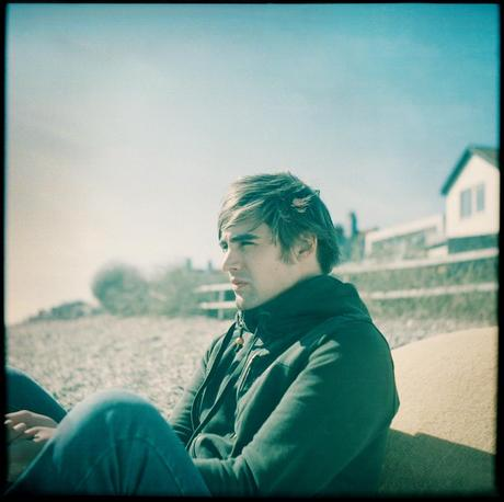 Charlie Simpson- Down Down Down EP