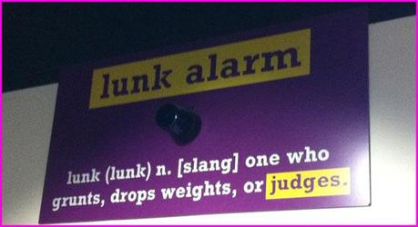 six-reasons-why-planet-fitness-is-not-a-legit-L-FW0rTc.jpeg