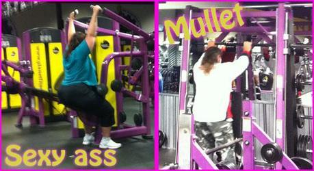 six reasons why planet fitness is not a legit gym  paperblog