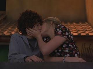 Terribly Awesome!:The Lizzie McGuire Movie