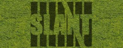 competition ::: SLANT magazine
