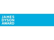 James Dyson Award