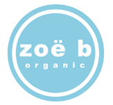 Product Review: Zoe B Organic's Biodegradable Beach Toys
