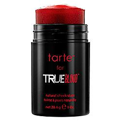 Tarte Cosmetics limited edition True Blood inspired makeup