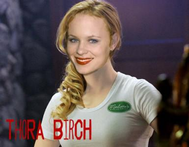 If You Could Re-Cast the Stars of True Blood, Who Would You Choose?
