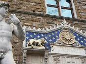 Three Famous Italian Language Learning Destinations