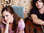 Support Women Artists Sunday: Angus Julia Stone
