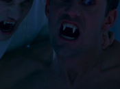 True Blood Season Video: Devil Promo