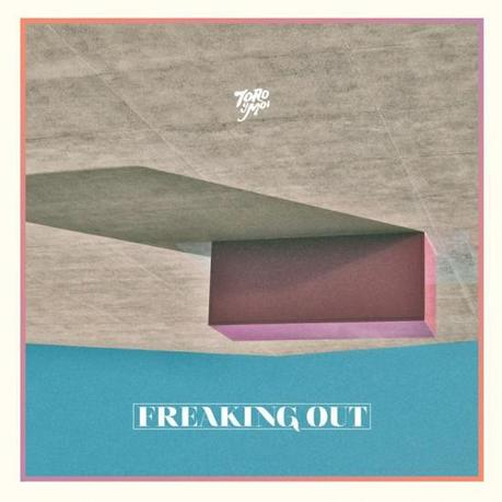 1056 550x550 TORO Y MOI RELEASING EP THIS FALL