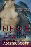 Fierce Dawn