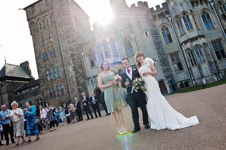 English wedding blog (11)