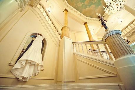 English wedding blog (1)