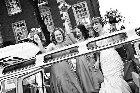 English wedding blog (6)