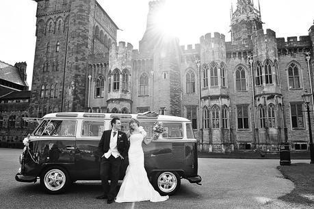 English wedding blog (13)