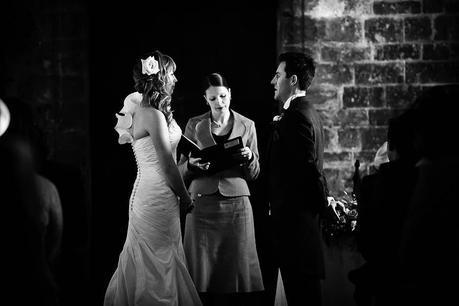 English wedding blog (8)