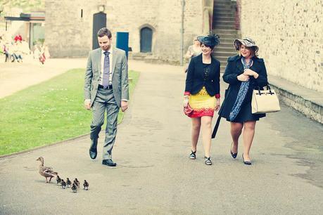 English wedding blog (5)