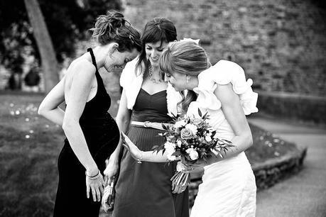 English wedding blog (15)