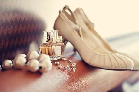 English wedding blog (2)
