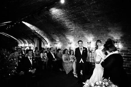 English wedding blog (9)