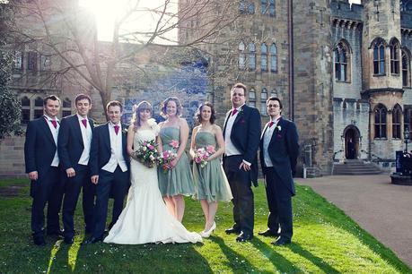 English wedding blog (16)