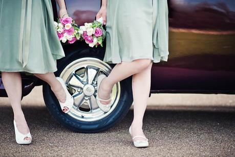 English wedding blog (14)