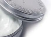 Skin Care: Steam Cream