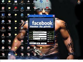 HOW SAFE YOUR FACEBOOK PROFILE IS