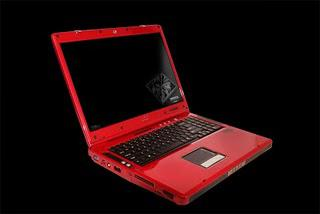 WORLDS TOP 6 MOST EXPENSIVE LAPTOPS
