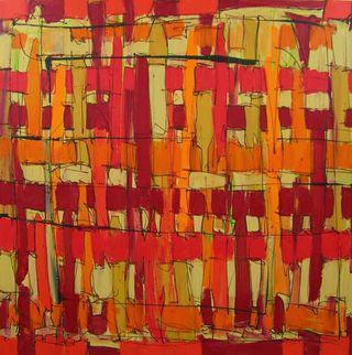 Canvas121-3500