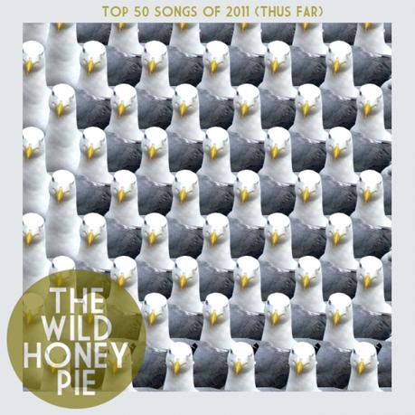 top50 copy1 550x550 TOP 50 SONGS OF 2011 (THUS FAR)
