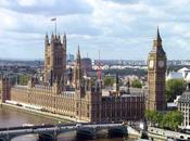 United Kingdom Feeling Full Effects July Solar Eclipse Phone Hacking Scandal Rages