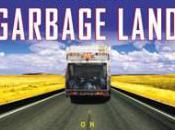 Book Review: Elizabeth Royte's Garbage Land