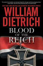 Blood of the Riech