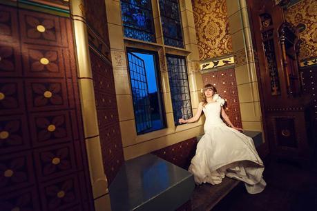 UK wedding photography blog (12)