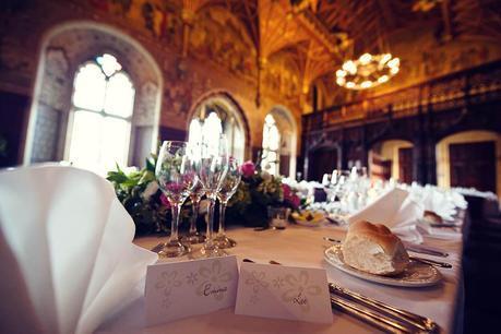 UK wedding photography blog (3)