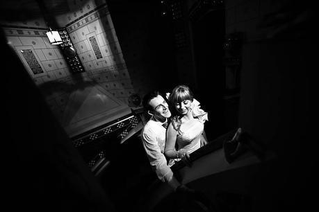 UK wedding photography blog (11)
